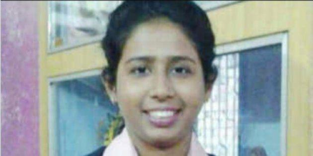 National-Level Woman Footballer, Poonam Chauhan, Dies Of Dengue In