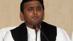The Morning Wrap: Akhilesh Yadav To Skip SP's Silver Jubilee Celebration; Ola To Train 50 Lakh