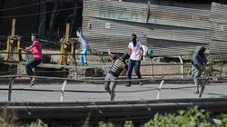 Jammu And Kashmir Govt Sacks 12 Officials For Alleged Anti-National