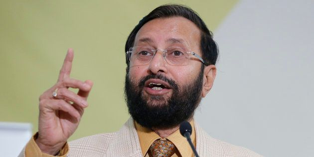 Govt To Reintroduce CBSE Class X Board Exams From