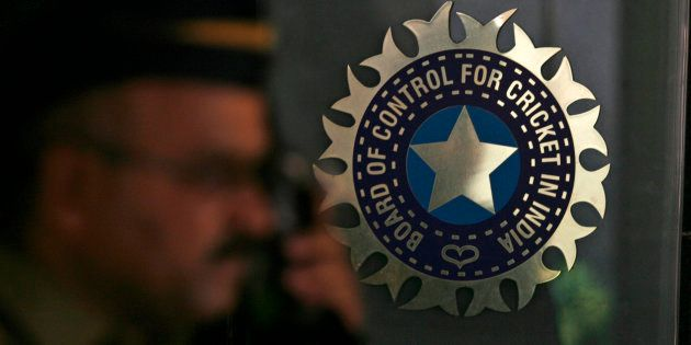 Supreme Court Reigns In BCCI's Financial Powers, Brings In Independent Auditor To Scrutinise