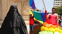 Triple Talaq Must Go, But So Should Beef Ban And Criminalisation Of LGBTQ