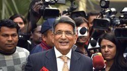 Justice Lodha: Let's See How BCCI Carries Out Supreme Court's