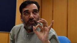 Bird Flu Scare Haunts Delhi, Govt Assures Regular