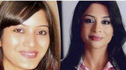 CBI Files Supplementary Charge Sheet In Sheena Bora Murder