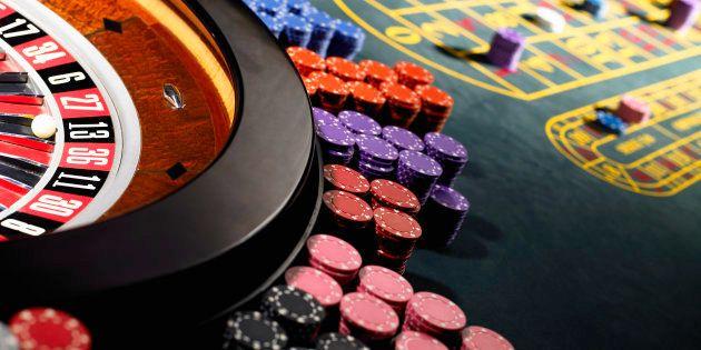 Illegal Casino Busted In Delhi's Sainik Farms, 36 Businessmen