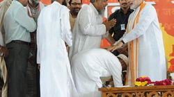 Can Narendra Modi Be Trusted With The Uniform Civil