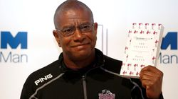 American Author Paul Beatty Wins Man Booker Prize 2016 For Race Satire 'The