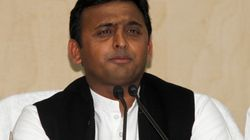 Akhilesh Yadav's Aide Pawan Pandey Expelled From
