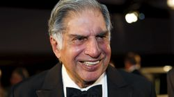 The Ratan Tata Of The Radia