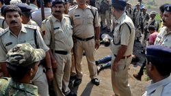 Bhopal Muslim Clerics Question SIMI Men Encounter, Call It 'Highly