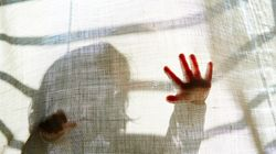 Tantrik Allegedly Beheads Four-Year-Old Girl In