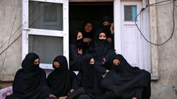 The Most Widely Cited Statistic On Triple Talaq Is Totally