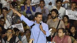 BJP Wants Power, They'll Sell Their Father If They Need To, Says Kejriwal At