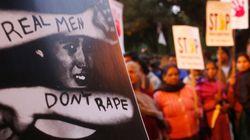 Delhi Woman Allegedly Raped By Ashram Head In Mathura's