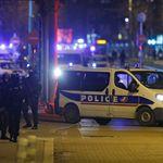 Attentat de Strasbourg: Chérif Chekatt neutralisé par la