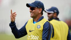 What Made MS Dhoni One Of A Kind In Contemporary Indian