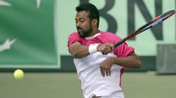 Leander Paes's Davis Cup Ouster Is Yet Another Example Of India's Sporting