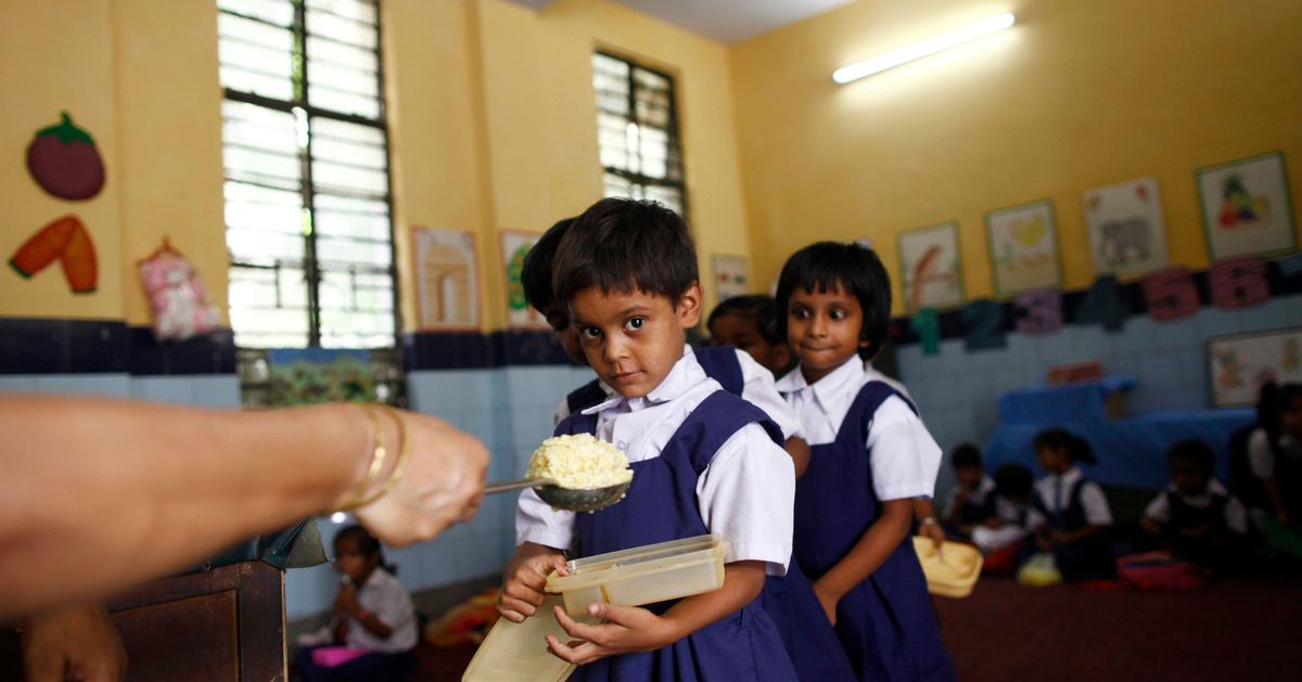 Why Delhi S Model Of School Governance Is A Lesson Worth