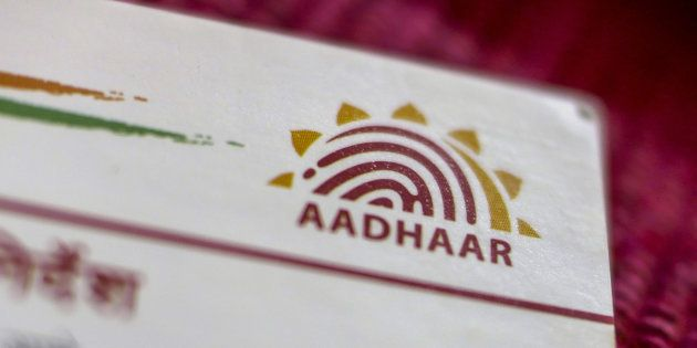 Should Aadhaar Be Linked To PAN? Supreme Court To Announce Verdict