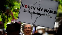 Why Collecting Accurate Data On Lynching Will Be A Tough Task For The