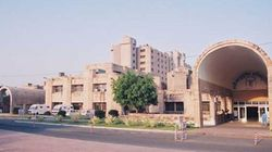 This Lucknow Medical College Is Publishing Private Data Of