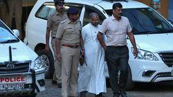 Kerala Nun Rape Case: Police Arrest Former Jalandhar Bishop Franco