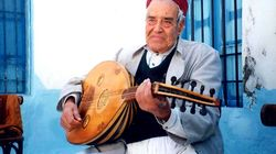 Djerba: Une pensée à Yakoub Bchiri, icône de la musique
