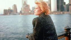 'Working Girl' Romanticizes New York, But Doesn't Gloss Over The Manhattan Rat
