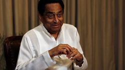 Kamal Nath Says All Poll Promises Will Be Fulfilled After Being Named Madhya Pradesh
