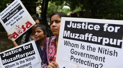 Muzaffarpur Shelter Home, Where Inmates Were Sexually Abused, Is Being