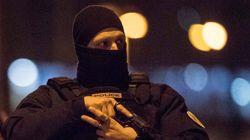 Στρασβούργο: Νεκρός από αστυνομικές σφαίρες ο ύποπτος της