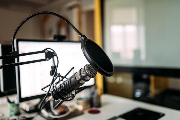 Συμφωνία για τα πνευματικά δικαιώματα των οnline ραδιοφωνικών εκπομπών και εκπομπών