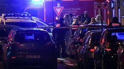 Chérif Chekatt abattu, Strasbourg retrouve une