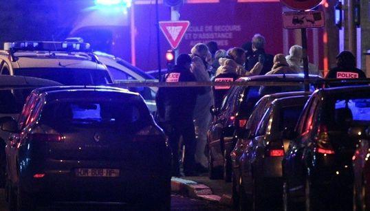 "Chérif Chekatt abattu, Strasbourg retrouve une ""vie"