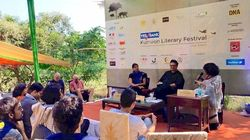 Six Things You Should Not Do At The Kumaon Literary