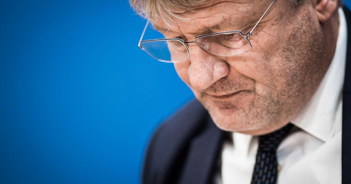 AfD-Chef-Meuthen-fordert-EU-Parlament-abzuschaffen-Schie-t-ber-Ziel-hinaus-