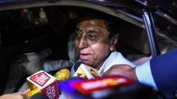 Kamal Nath To Take Oath As Madhya Pradesh Chief Minister On