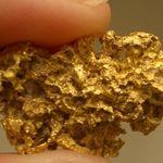 Exploitation de l'or dans le Sud: