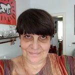 Hartz-IV-Empfängerin: Das ist mein größter Wunsch zu