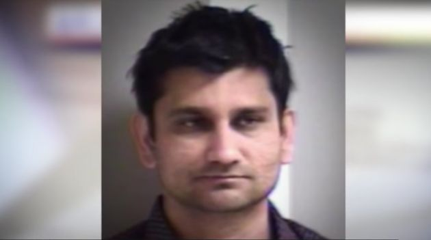 Indian Techie Gets 9 Years In Jail For 'Brazen Sexual Assault' Inside
