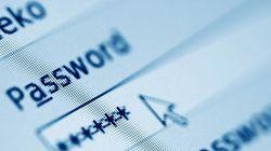Αν έχετε ένα από αυτά τα 25 passwords, αλλάξτε το: Είναι τα χειρότερα του