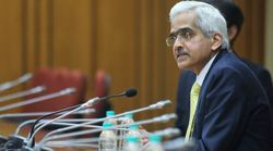 RBI Discusses Governance Framework In First Board Meeting Under Shaktikanta