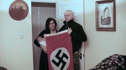 Neo-Nazi Couple Jailed For Membership Of Banned Terrorist Group National
