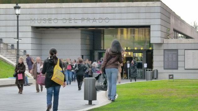 Bicentenaire du musée el Prado : Plus qu'un musée national, un lieu de