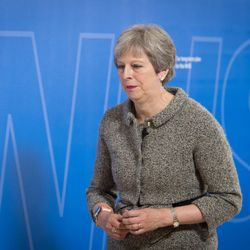 NHS 10-Year Plan 'Shelved' To New Year As PM Focuses On