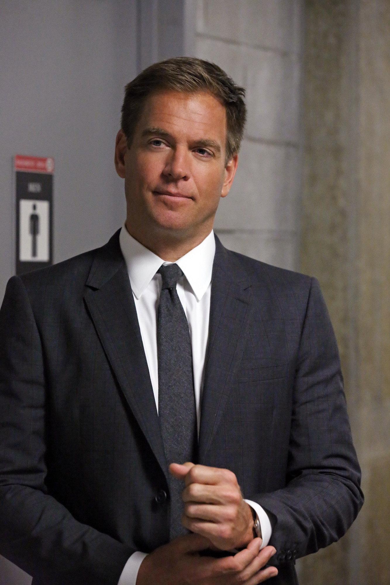 CBS: Αποζημίωση 9,5 εκατ. σε ηθοποιό, για τα σχόλια σταρ του