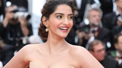 Mumbai Police Quickly Called Out Sonam Kapoor's Elitism After A Bizarre Twitter