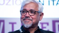 Writer Amitav Ghosh To Get Jnanpith