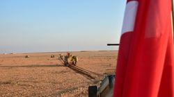 Συρία και Κούρδοι «αγκάθια» στις σχέσεις ΗΠΑ -